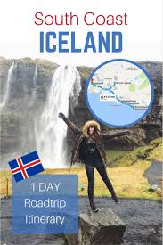 Iceland On Map The 25 Best Iceland On Map Ideas On Pinterest The Blue Lagoon