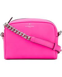 purple pink lava l bargains on philippe model laval bag pink purple