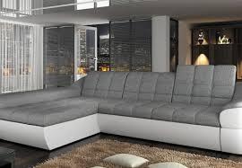 grey l shaped sofa bed l shaped sofas archives furniture dubai shop