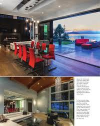 salt magazine by page one publishing issuu