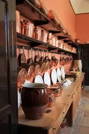 1568 best kitchens that rock images on pinterest dream kitchens