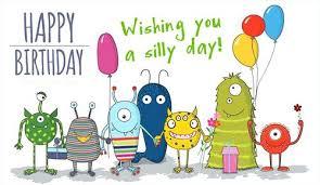 online ecards free happy birthday ecards birthday online cards free birthday the