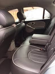 2002 rover 75 2 5 connoisseur for sale classic cars for sale uk