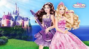 wallpapers barbie wallpapersafari