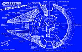 millenium falcon floor plan 92 millennium falcon floor plan millennium falcon floor plan best
