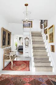 staircase ideas decorating beautiful staircases cool living room staircase ideas decorating beautiful staircases cool living room design with stairs