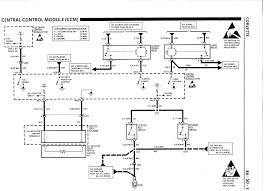 harley voltage regulator wiring diagram u2013 harley voltage regulator
