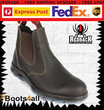 s gardening boots australia s boots ebay