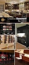 best 25 cool basement ideas ideas on pinterest man cave bar