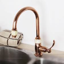 gold kitchen faucet pull out kitchen faucets gold designed electroplate 122 99