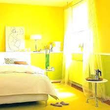 light yellow paint colors creamy yellow paint color amazing pale yellow paint colors wonderful