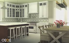 kitchen 3d design software kitchen best 3d kitchen design software download on a budget