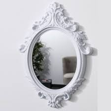 Miroir Soleil Ikea by Miroir Ovale Ikea Cool Image May Contain Indoor With Miroir Ovale