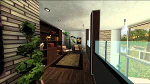 home theater egypt the sims 3 egyptian eco home hd youtube