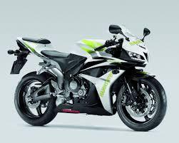 honda cbr motorbike honda cbr 600 rr wallpaper honda motorcycles wallpapers in jpg