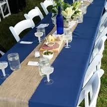 Table And Chair Rentals Near Me Madison Party Rental Event Tents Tables And Chair Rentals