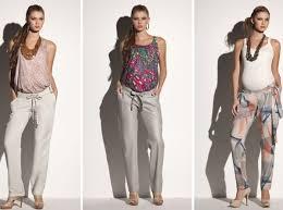 megadose moda gestante as dicas da mandy inspirações moda gestante da megadose