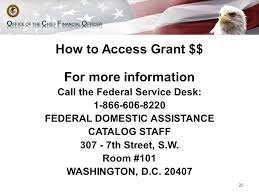 federal service help desk subaward and executive compensation requires prime recipients to