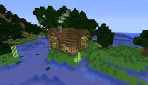 Cute House by Cute Tiny House Screenshots Show Your Creation Minecraft