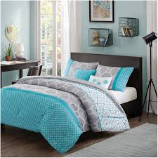 bedroom country white bedroom lovely pink chevron bedding set