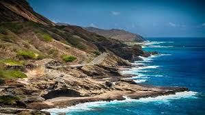 travel to maui l hawaii l discover america