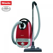 miele vaccum miele complete c2 floor canister vacuum cleaner vcm