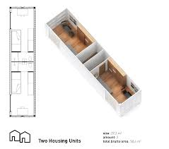 gimme customizable shelter pop up modular homeless housing