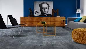 living room flooring ideas vinyl flooring for living rooms moduleo
