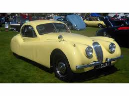 classic jaguar for sale on classiccars com 425 available