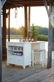 Kitchens Cabinets For Sale Kitchen Room White Desk Cabinet Kitchen Office Space Small Desks
