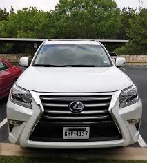 lexus hybrid gx send us your questions about the 2016 lexus gx 460 u0027s off road