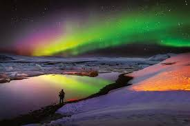 northern lights trip iceland iceland northern lights tour northern lights adventure tour