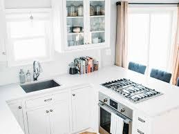 Mobile Homes Kitchen Designs Kitchen 1 Kitchen Remodel Ideas Together Nice Mobile Home