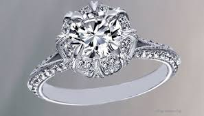 most popular engagement rings what are the most popular engagement ring styles