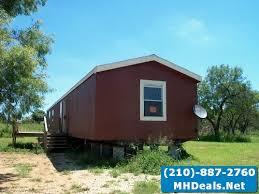 craigslist mobile homes used manufactured 15 ysac vol