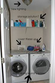 Laundry Room Accessories Storage by 104 Best Laundry Room Storage Images On Pinterest Laundry Room