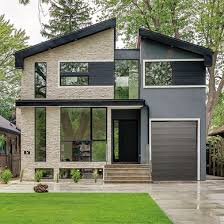 Modern Awnings Architect Series Modern Awning Windows Pella