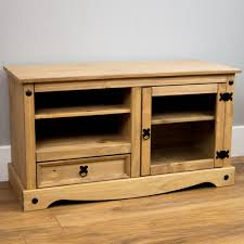 Where To Buy Cheap Tv Stand Home Discount Tv Units Bookcases U0026 Units Living U0026 Dining