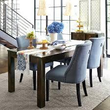 ethan allen dining room furniture reviews barclaydouglas