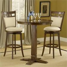 Kitchen Pub Tables And Chairs - pub sets cymax stores