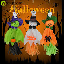 Halloween Cute Decorations Online Get Cheap Funny Halloween Decorations Aliexpress Com