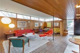the home decor modern home décor plastolux