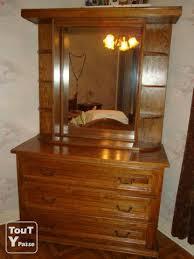 chambre a vendre meuble chambre a coucher a vendre chambre coucher compl te