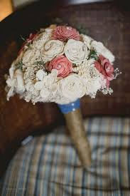 sola flowers sola flower bouquet let me see yours weddingbee