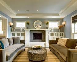 Living Room Furniture Packages With Tv 30 All Time Favorite Craftsman Living Room Ideas Photos Houzz