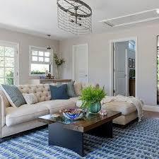 tan chesterfield sofa design ideas