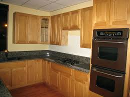 kitchen cabinet doors white kitchen cabinets natural maple kitchen cabinets dark counter