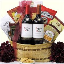 fathers day basket send s day gift baskets best gift baskets for
