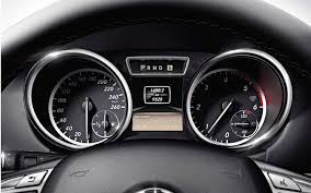 mercedes dashboard clock hell freezes over mercedes benz updates 2013 g class range