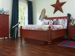 Rosewood Laminate Flooring Markham Flooringmarkham Flooring Toronto U0027s Source For Laminate